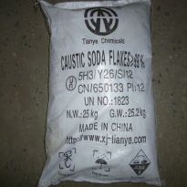 caustic-soda-flakes-naoh