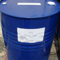 epoxy-hardener-jointmide-317sd