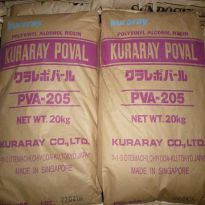 polyvinyl-alcohol-resin-pva205