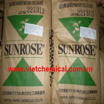 sodium-carboxymethyl-cellulose-sunrose-f50